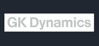 株式会社GKダイナミックス