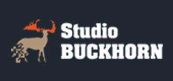 有限会社スタジオ・バックホーン