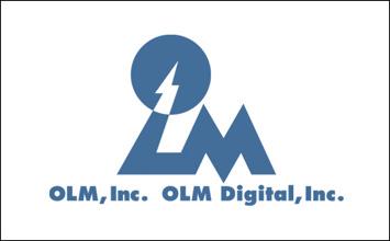logo_graphica