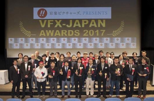 pict_award2017_all